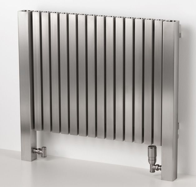 Stainless Steel Heated Towel Rail Radiator: 17 Best Images About Stainless Steel Radiators On