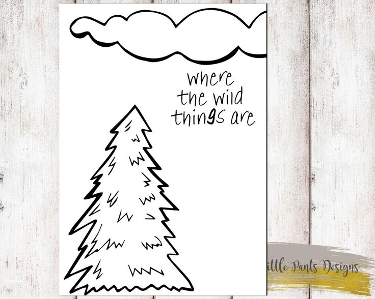 Mountain Theme Where the Wild Things are Tribal BOHO Forest Digital Print for Childrens Room Nursery Home Decor Printable by LittlePantsDesigns on Etsy https://www.etsy.com/listing/449803106/mountain-theme-where-the-wild-things-are