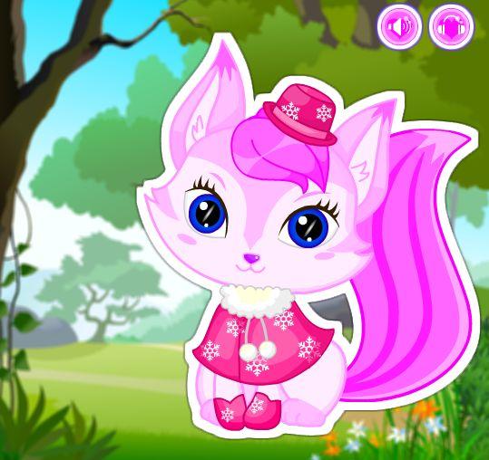 Hayvan oyunları, Pony Tasarımı oyunu korkunç oyunlar gen.tr http://www.korkuncoyunlar.gen.tr/hayvan-oyunlari/pony-tasarimi.html