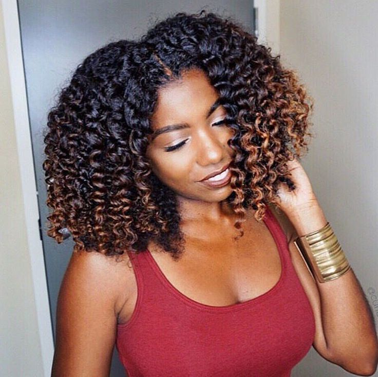 hair twist out styles 25 best ideas about twist out on 4079 | baf4e0a090a00318013935ab459d203f natural life gorgeous hair