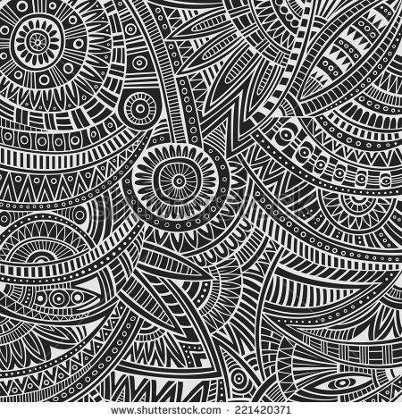 Samoan Wallpaper | www.pixshark.com - Images Galleries ...