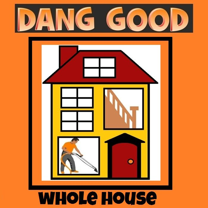 👍 See danggoodclean.com for all deals.  ☎️ CALL 403-984-3680  💥Carpet Cleaning Special $99.99 plus GST for Up to 5 Rooms, Hall and one set of Stairs (Reg. $129.99) Max 1200 Square Feet. Truckmount