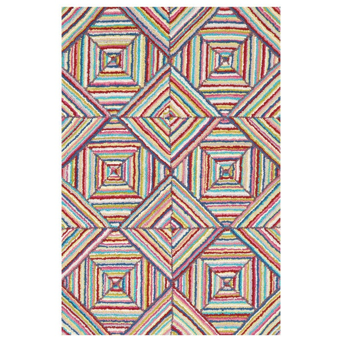 79 best pillows rugs cushions blankets images on for Dash and albert blankets
