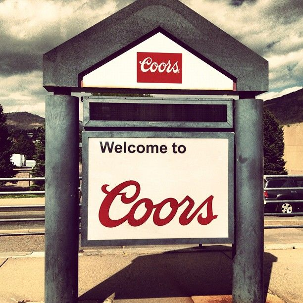 The world's largest brewing site still uses the same Rocky Mountain spring water that Adolph Coors discovered in 1873. Free tours show every step in the brewing process, and end with free samples for those over 21. http://www.millercoors.com/Brewery-Tours/Golden-Brewery-Tour.aspx