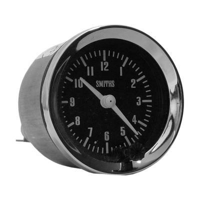 spitfire clock. smiths classic clock gauge from merlin motorsport spitfire