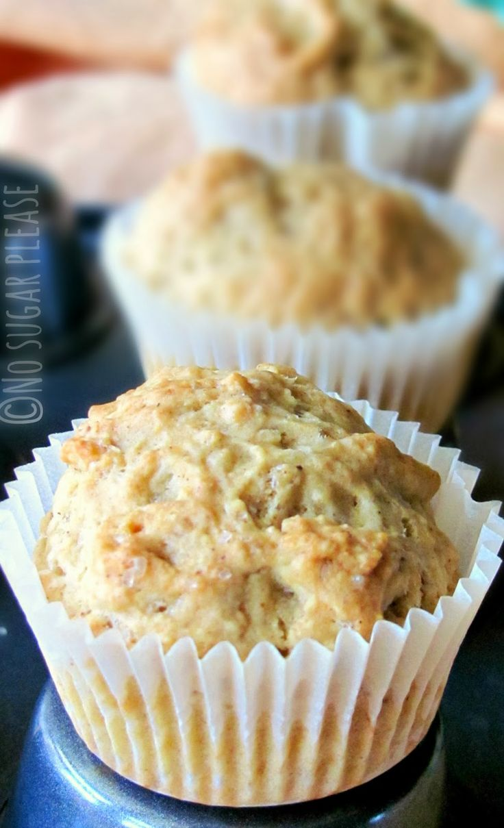 No sugar please...: Muffin alla vaniglia e cacao amaro