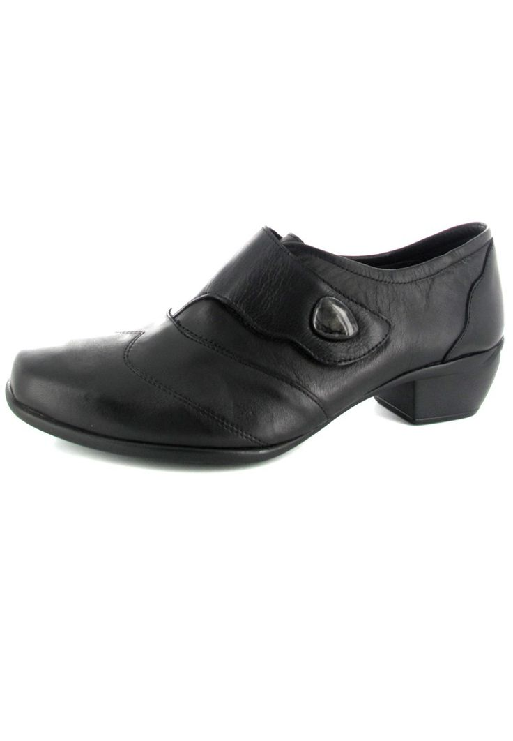 Romika shoes for women #romika  #shoes #cobblerswife