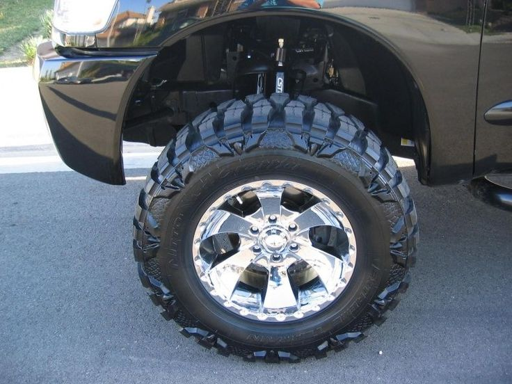 Tires For Cheap >> The 25 Best Cheap Tires For Sale Ideas On Pinterest Cheap