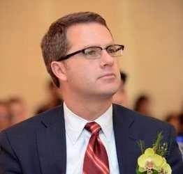Doug McMillon New CEO of Wal-Mart Stores