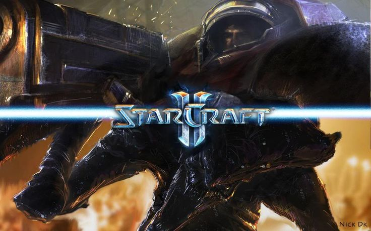 Examining Easy Solutions Of Starcraft 2 Strategies