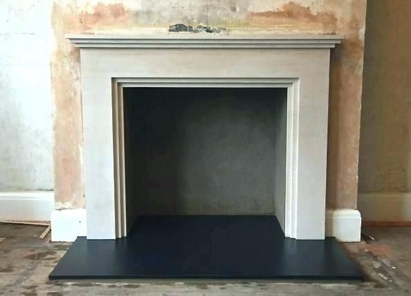 Pin By Tylor On Fire Place In 2020 Fireplace Surrounds Slate