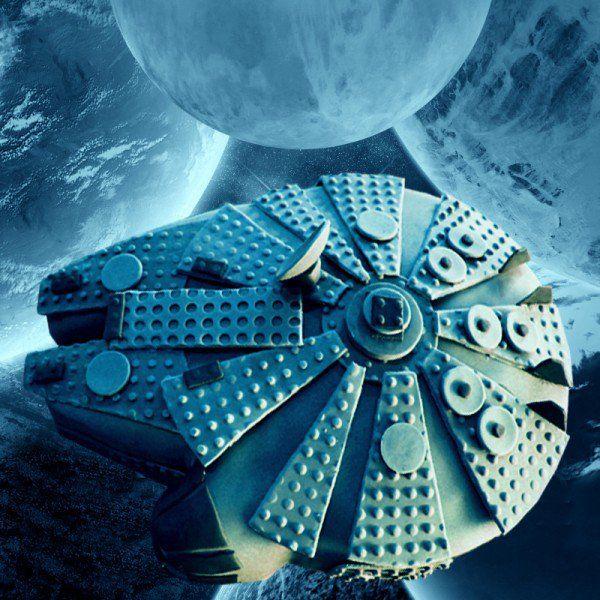Millennium-Falcon-Blue-1mb