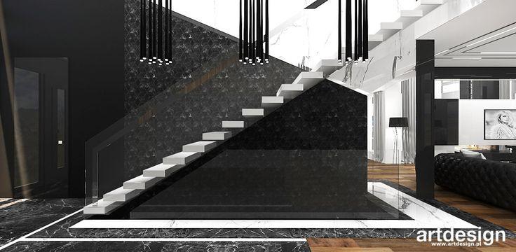 Blog ekspercki artdesign na MojaBudowa.pl