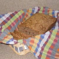 Zucchini Bread From The Better Homes And Gardens Cookbook. This Recipe Is  Still My Favorite
