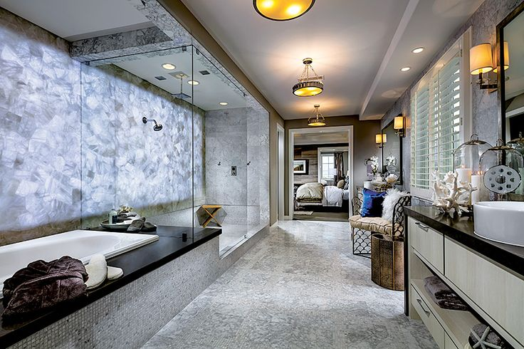 22 best hidden canyon irvine new homes images on pinterest toll brothers homes for sales and for Bathroom remodeling irvine ca