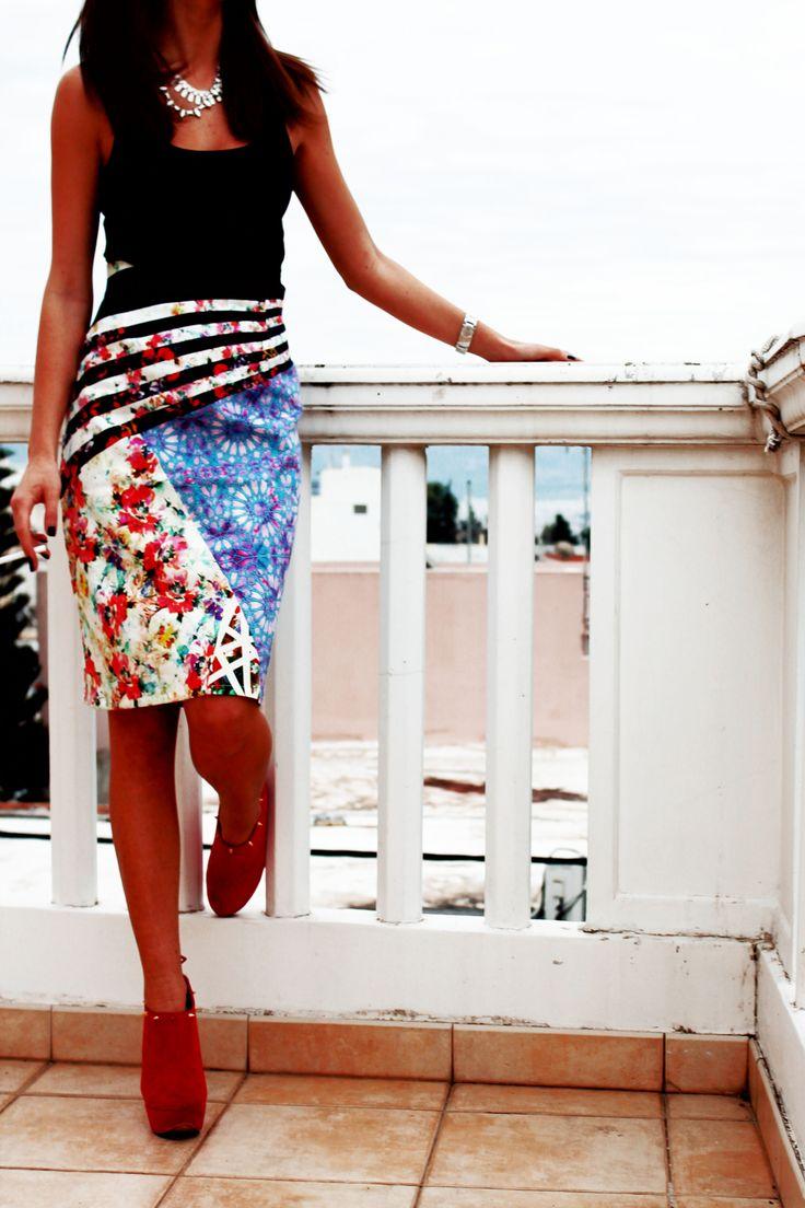 skirt https://www.facebook.com/SmokeyEleven