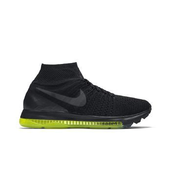 64 best SNEAKERS images on Pinterest