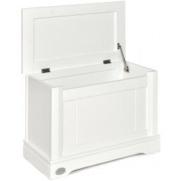 Grotime Colonial Toy Box
