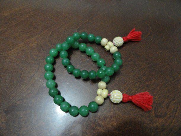 25 best ideas about amuletos de buena suerte on pinterest - Que hacer para tener suerte ...