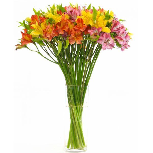 Flowers in Season: October | Wedding Planning, Ideas & Etiquette | Bridal Guide Magazine