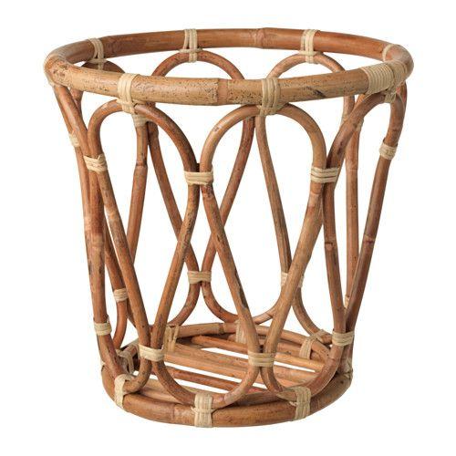 Basket, $18.99