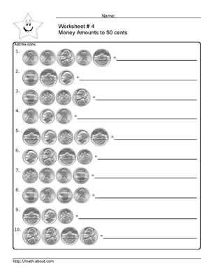 1000+ ideas about Math Worksheets 4 Kids on Pinterest | Math 4 ...