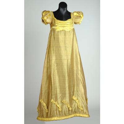 1817 - Leeds Museum