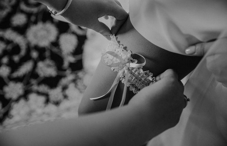 Versprochen party vintage wedding hochzeit fotostudioschwarzenbach hof oberfranken dekoration happy bride groom photobooth accessoires liebe für immer inspiration hochzeitsideen hochzeitswahn
