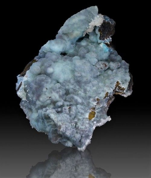 Minerals, Crystals & Fossils | Crystals  and minerals