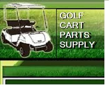 best ideas about yamaha golf cart parts yamaha golf cart parts and golf cart acessories ez go club car and yamaha