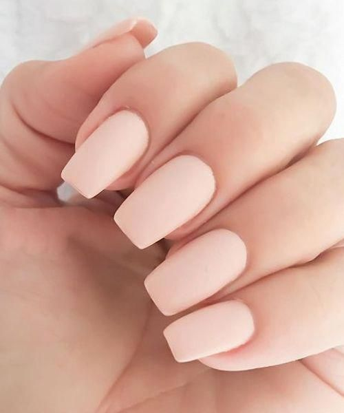 Finest nail styles! #acrylicnails | Latest Nail Designs | Matte ...