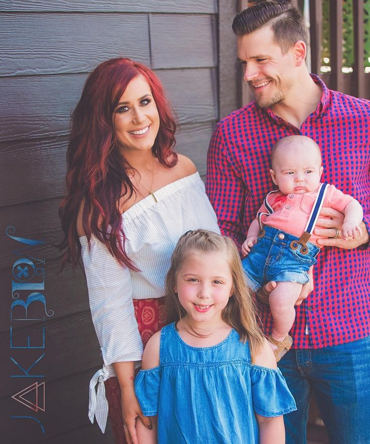 """311.3k Likes, 1,385 Comments - Chelsea DeBoer (@chelseahouska) on Instagram: """"I've looked forward to this part of my life since I was little  I love being a wife and I love…"""""""