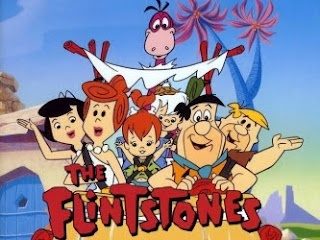The FlintstonesKids Learning, 90S Kids, Saturday Mornings Cartoons, Comics Book, Childhood Memories, Childhoodmemories, Growing Up, Flintstones, Cartoons Character
