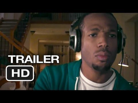 A Haunted House: I don't think I need to say why I want to see this movie. It has one of the Wayans Brothers in it and they do the most hilarious movie spoofs. Cedric the Entertainer is in this one so I am sure it will be even funnier.