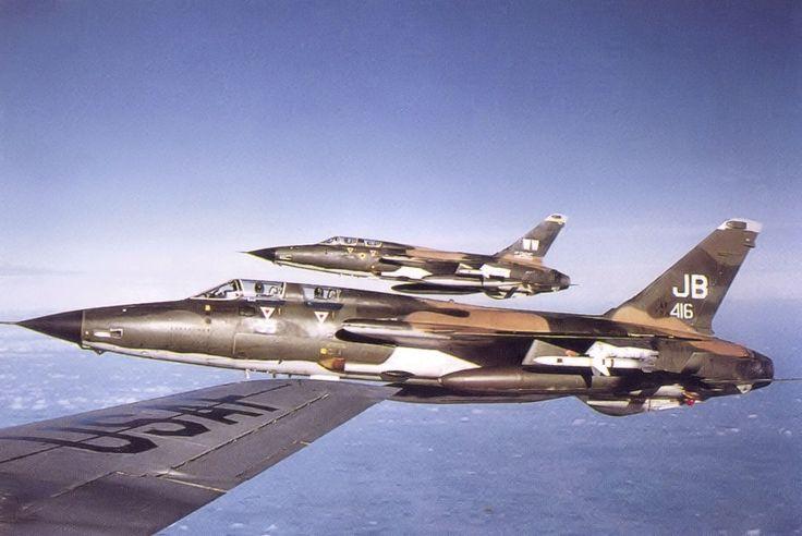 Korat Royal Thai Air Force Base - Wikipedia, the free encyclopedia