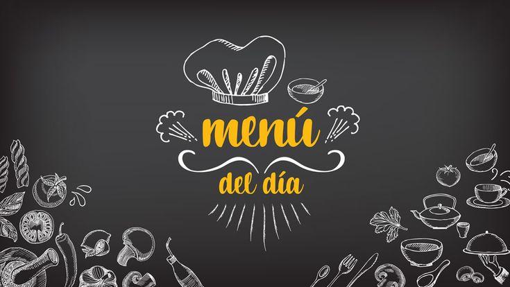 Aprovecha si estás cerca para disfrutar de nuestro plato del día por tan solo 6,95€. Lo disfrutarás seguro!