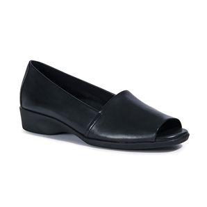 Desa Deri SUGAR CUSH Kadın Klasik Ayakkabı