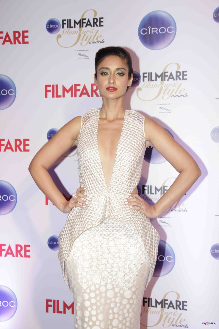 1425040835_Celebrities-at-Ciroc-Filmfare-Glamour-Style-Awards-Photos-24.jpg (3456×5184)
