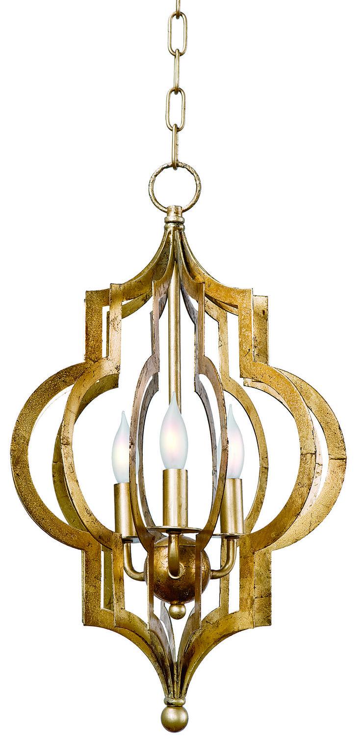 1168 best images on pinterest light riviere black gold patterngold chandelierchandelierspendant lampspendantsone kings lanepatternsshopsproducts arubaitofo Images