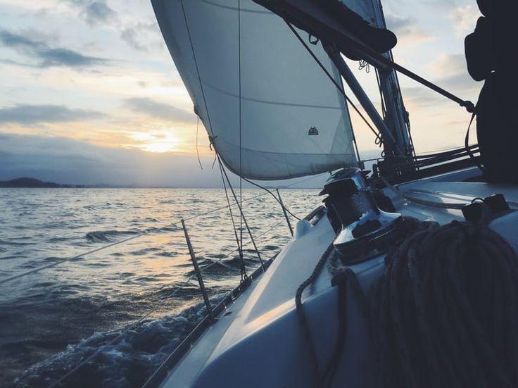 surcando mares alquiler-embarcaciones-invierno