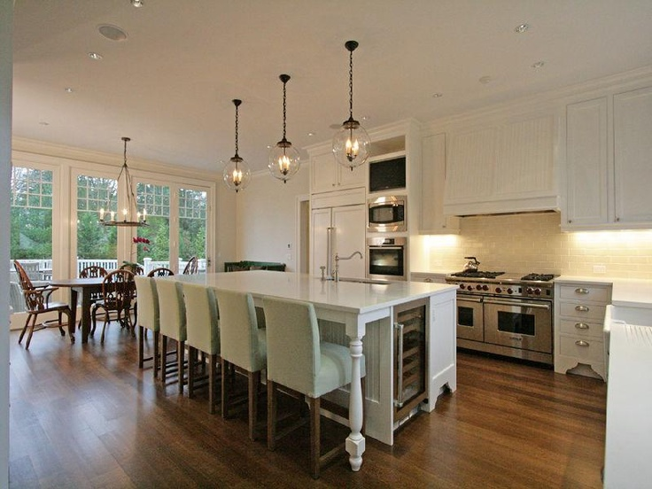 130 Best Home Hampton Style Images On Pinterest