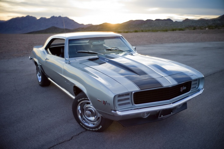 1969 camaro z28 photo by skylar williams for sale by viva las vegas autos. Black Bedroom Furniture Sets. Home Design Ideas