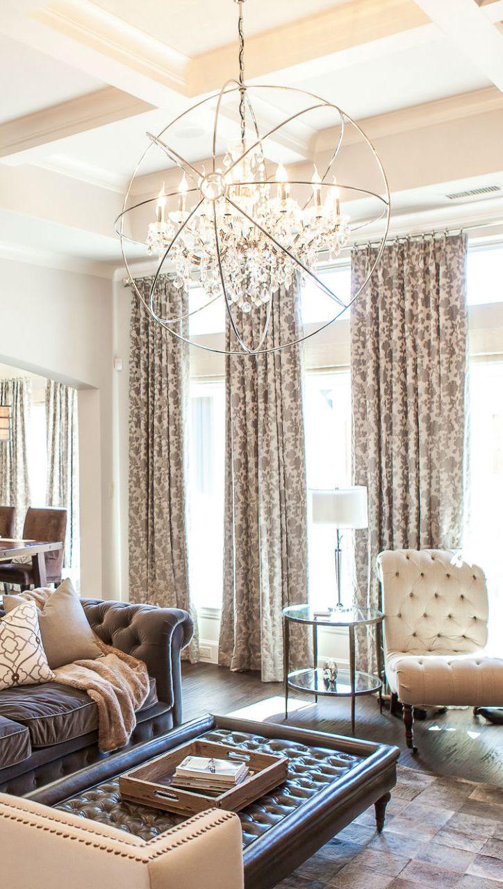 Home Design Lighting best 25+ lustre design ideas only on pinterest | lustres de