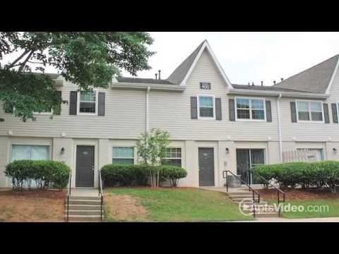 Dunwoody Glen Apartments In Atlanta, GA   ForRent.com