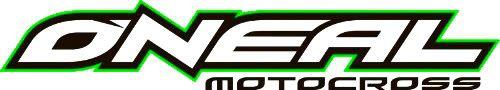 motocross logos - Google Search