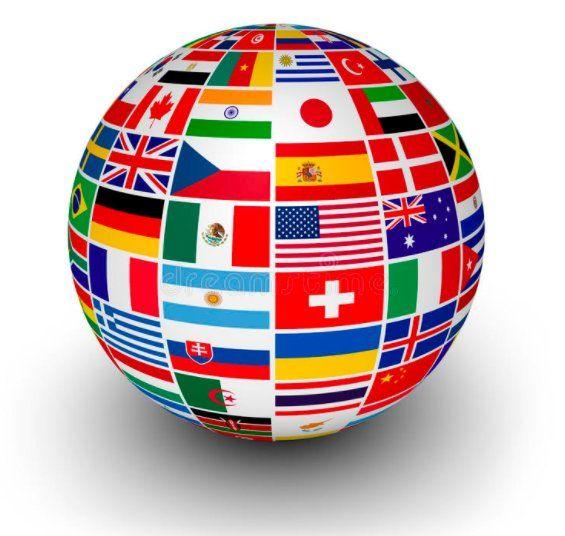 #ColegiosISP sigue siendo una clara elección para el alumnado internacional de la zona. El centro se ha convertido en un referente en el que alumnos de diferentes países están matriculados para cursar algún trimestre o todo un curso escolar