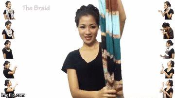 sjaal 4.1