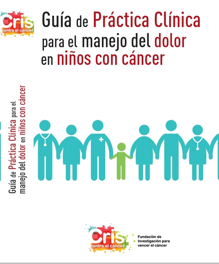 67 best images about CUIDADOS PALIATIVOS on Pinterest