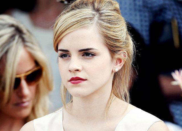 Hottest Female Celebrities of 2014 - http://www.biographyarchive.com/hottest-female-celebrities-of-2014.html
