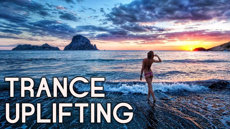 ♫ TOP 50 UPLIFTING TRANCE 2015 / BEST YEAR MIX / PARADISE